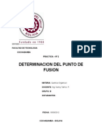 DETERMINACION-DEL-PUNTO-DE-FUSION.docx