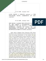 Biraogo.pdf