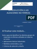 03.07_1_Aleaciones_no_ferreas