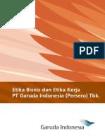 Lampiran_12._etika.pdf