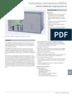 6MD66_Catalog_SIP_E7.pdf