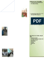 Brosur Paket Baru SMK 2015 Lembar 2