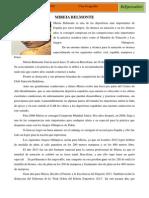 10bio Mireia Belmonte