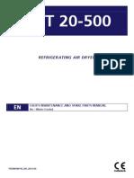 ACT-20-500-Manual-2012