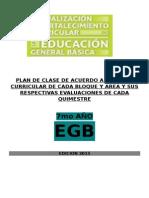 1._ Plan de clase 7mo