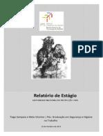 R.estagio_Tiago.pdf
