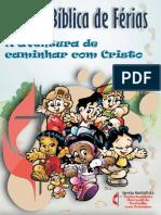 EBF 2009