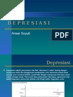 5.Depresiasi