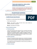 Sesion_04_-_FISIOLOGIA_DIGESTIVA