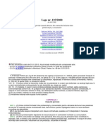 Legea_193_2000 Actualizata in 2013