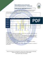 formulario de compromiso etico.pdf