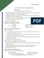 Func.lingua - Exerc.revisões2 (Blog12 12-13)