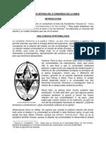 Ideas Para La Reforma de La Umsa