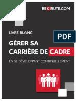 livre_blanc_nouvelle_version.pdf