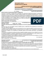 Programa Semana Notario Enm9oct15