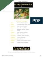 Herbologia - Ervas para todos os fins_.pdf