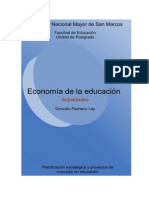 ACTIVIDADES ECONOMIA DE LA EDUCACION-1.doc