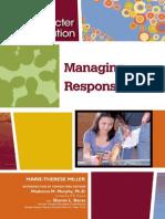 37769892 Managing Responsibilities