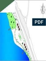 Mapa Principal