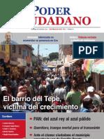 Santiago de Querétaro, Qro. 8 de Marzo