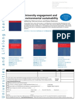 universities_and_lifelong_learning_version_2.pdf