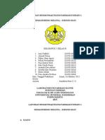 LAPORAN-PRAKTIKUM-FARMAKOTERAPI-II.docx