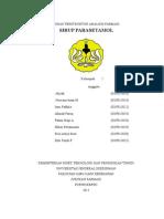 ANFAR_TABLET-PARASETAMOL-SIRUP.docx