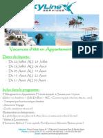 2 TUNISIE appart sousse 2015.pdf
