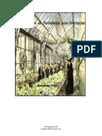 guia-prc3a1tico-de-herbologia-para-iniciantes-1c2ba-ano.pdf