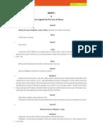 11 PercursosProfissionais Mod-07 Teste