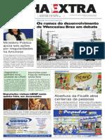 Folha Extra 1422