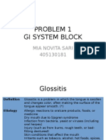 Problem 1 Gi Mia