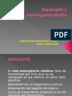 04 100915 Meningitis y Encefalitis (1)