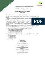 Diagnostico Español 1