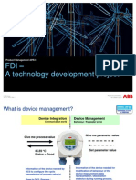 C11 - FDI Field Device Integration_AlexanderKaiser