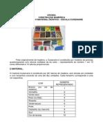 apostilacuisenaire-solucao-120703145031-phpapp01.pdf