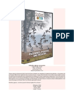 DOCUMENTAIRE Palombes, Pigeons, Une Passion