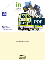 Smart-Tourism-Dublino-guida-it.pdf