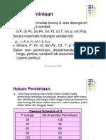 4_ Teori Permintaan dan Penawaran.pdf