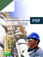 Apostila Petrobras - Eletricidade Býsica