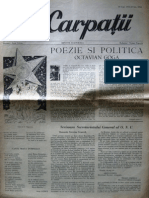 Carpații anul II, nr. 9-11-10,  sept. 1955-10 ian. 1956.pdf