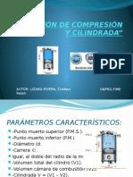 RELACIÓN DE COMPRESIÓN Y CILINDRADA.pptx