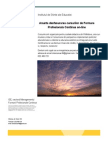 Anunt _cursuri_online_Isac.pdf
