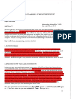 Action of Glued steel plates in strengthening of structures from google.pdf