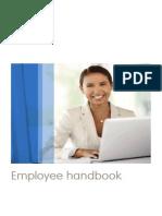 Adecco Employee Handbook Nb