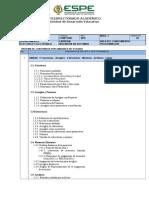 Comp15081 Programacion i