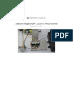 adafruits-raspberry-pi-lesson-13-power-control (1).pdf