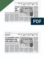CorriereVeneto2010.03.14