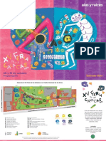 programa_calacas_web.pdf