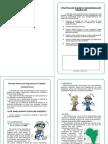 Manual de Segurança do Trabalho.pdf